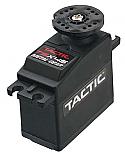 Tactic TSX45 Standard Servo High Torque MG 2BB  TACM0245