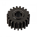 Axial Racing 1/8th Scale 32P 19T Transmission Gear/Yeti XL  AXIAX31226