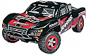 Traxxas 1/16th Scale Slash 4x4 VXL Brushless RTR Short Course Truck TRA7009