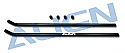 Align 700N/700E Skid Pipe