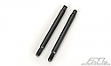 Team Losi Racing 22 1/10 Scale Buggy Black Diamond Front Shock Shaft