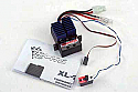 Traxxas XL-1 Electronic Speed Controller (17+ turn)