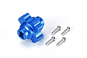 Tamiya 1/10 Scale Differential Locking Block/TT-02  TAM54649