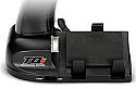 Traxxas TQi Transmitter iPod/iPhone Docking Base TRA6510