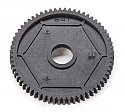 Axial Racing 1/10th Scale 64T 32P Spur Gear/Yeti  AXIAX31065
