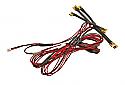 Aurora RC Micro III Navigation LED Light Kit for Micro Aircraft  AUC103