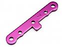 Hot Bodies Front Suspension Holder/Lightning Series  HBC8078-1