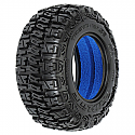 """Pro-Line Racing Trencher SC 2.2""""/3.0"""" M3 (Soft) Tires (2)  PRO115902"""