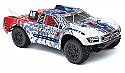 Arrma R/C Senton 6S 4WD Short Course 1/10 BLX RTR Short Course Truck 60+ Mph!! ARAARAD83**