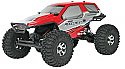 Axial Racing AX10 Ridgecrest 1/10th Scale RTR Electric Rock Crawler AXIAX90019