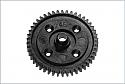 Kyosho Inferno ST-RR/VE 46T Spur Gear