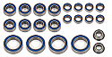 Team Associated 1/10 Scale Ball Bearing Set/RC10TC7  ASC31730