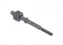 MIP 1/10th Scale 17.5 Eco All-in-1 Topshaft/AE B5/B5M/T5M/SC5M  MIP15080