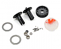 MIP Super Differential Kit/Kyosho Ultima SC/RB5-6/RT5  MIP12158