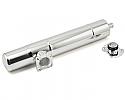 Hatori SB-23FH Nitro Pipe Set/YS 120SR  HATSB23FH