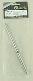Kyosho Nexus HP Hollow Mast 170mm