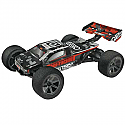 HPI Racing 1/32nd Scale Q32 RTR Trophy Truggy  HPI120000