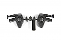 Axial Racing SCX10 II AR44 Steering Knuckles AXIAX31381