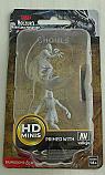 Dungeons & Dragon D&D Nolzur's Marvelous Miniatures: Ghouls WZK72571