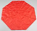 "Estes 24"" Nylon Parachute Pro Series II  EST2261"
