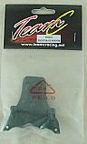 Team C TR02/TR2  2WD Buggy/Short Course Front Brace Mount