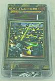 Battletech Battleforce: Clan Star 'Mech Miniatures Pack 1 (Daishi, Thor, Dasher, Mad Cat, Shadow Cat) IWM10-053