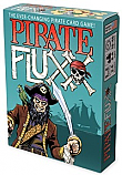 Pirate Fluxx: Deck Card Game by Looney Labs  LOO045-S