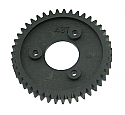 Ofna Racing 2-Speed Gear 43T/Hyper GPX 4  OFN22053