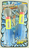Zing Toys Splash Rocketz