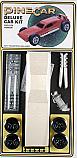 PineCar GTS Ferrari Deluxe Car Kit  PINP375