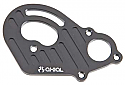 Axial AX10 Scorpion Outrunner Brushless Motor Plate