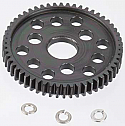 Traxxas T-Maxx 3.3 Steel High Performance 54T Slipper Gear