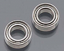 HPI Racing Ball Bearing 6x11x4mm (2)