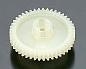 Dromida 45T Spur Gear/SC/MT/BX DIDC1005