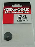Traxxas Slipper Pressure Plate