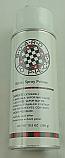 Board-To-Pieces White Spray Primer for Miniatures (10.5oz Aerosol)  BTPSP01