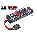 Traxxas Power Cell 4 Series iD 8.4V 4200mAh 7-Cell NiMH Hump Battery  TRA2951X