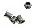 XRAY 1/10th Scale Steel Steering Bushings/T2  XRA302291