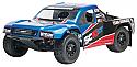 Team Associated SC10GT RTR 1/10th Scale Nitro Short Course Race Truck ASC7093
