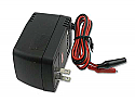 Ofna Racing 110V AC NiCd Battery Charger  OFN10224