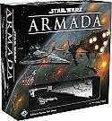 Star Wars Armada Core Set Miniatures Game by Fantasy Flight Games  FFGSWM01