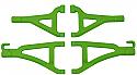 Traxxas 1/16 Mini E-REVO Green RPM Front Suspension Arm