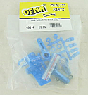 Ofna 9.5 RTR Pro  Ball Bearing Servo Saver Axle Tube