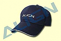 Align Helicopters Adjustable Flying Cap  AGNBG61548