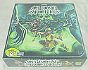 Ghost Stories Cooperative Boardgame by Repos Games ASMGHOMU01