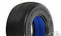 """Pro-Line Square Fuzzie Short Course 2.2""""/3.0"""" M4 Super Soft Tires (2)"""