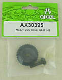 Axial AX-10 Scorpion Heavy Duty Bevel Gear Set