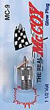 McCoy MC-9 Glow Plug  MCCMC-9