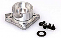 Axial Racing 1/10th Scale Cover Plate Set .28 Engine  AXIAX017