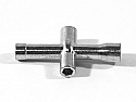 HPI Small Cross Wrench